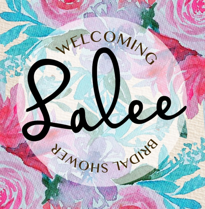 welcoming-lalee